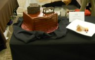 MSU Museum's 24th Annual Chocolate Party 28