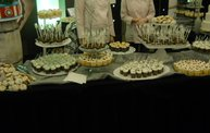 MSU Museum's 24th Annual Chocolate Party 14