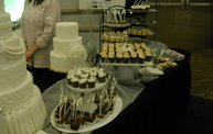 MSU Museum's 24th Annual Chocolate Party 12