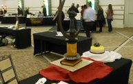 MSU Museum's 24th Annual Chocolate Party 9