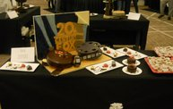 MSU Museum's 24th Annual Chocolate Party 6