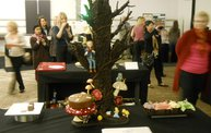 MSU Museum's 24th Annual Chocolate Party 2