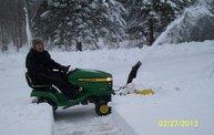 B93 Snow Day  17