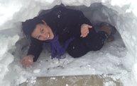 B93 Snow Day  16