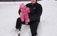 B93 Snow Day  13