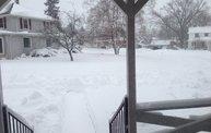 B93 Snow Day  10