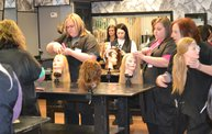 Harrold's Beauty Academy 2/28/13 12