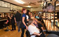 Harrold's Beauty Academy 2/28/13 10