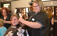 Harrold's Beauty Academy 2/28/13 6