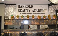 Harrold's Beauty Academy 2/28/13 4