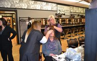 Harrold's Beauty Academy 2/28/13 2