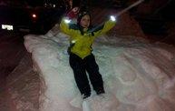 B93 Snow Day  2