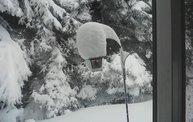 B93 Snow Day  1