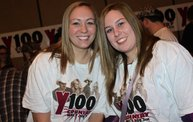 Six Words ::  Sold Out Luke Bryan With Y100 :: Here's our Coverage 14