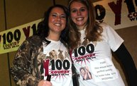 Six Words ::  Sold Out Luke Bryan With Y100 :: Here's our Coverage 12