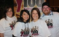 Six Words ::  Sold Out Luke Bryan With Y100 :: Here's our Coverage 13