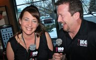 Six Words ::  Sold Out Luke Bryan With Y100 :: Here's our Coverage 9