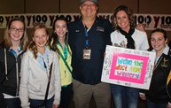 Six Words ::  Sold Out Luke Bryan With Y100 :: Here's our Coverage 5