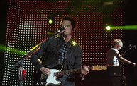 Luke Bryan in Green Bay :: B93 Exclusive Up Close Coverage 21