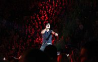 Luke Bryan in Green Bay :: B93 Exclusive Up Close Coverage 20