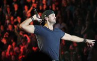 Luke Bryan in Green Bay :: B93 Exclusive Up Close Coverage 19