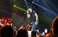 Luke Bryan in Green Bay :: B93 Exclusive Up Close Coverage 17