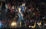Luke Bryan in Green Bay :: B93 Exclusive Up Close Coverage 5