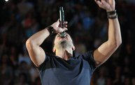 Luke Bryan in Green Bay :: B93 Exclusive Up Close Coverage 2