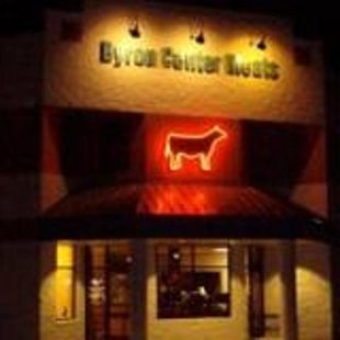 Byron Center Meats (courtesy facebook)