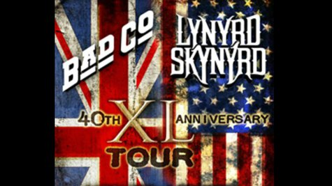 Image courtesy of LynyrdSkynyrd.com (via ABC News Radio)