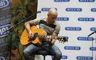 Studio 101 With Daughtry :: The Private Performance 30