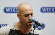 Studio 101 With Daughtry :: The Private Performance 28