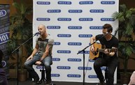 Studio 101 With Daughtry :: The Private Performance 13