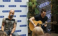 Studio 101 With Daughtry :: The Private Performance 10
