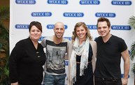 Studio 101 With Daughtry: The Meet-Greet 20