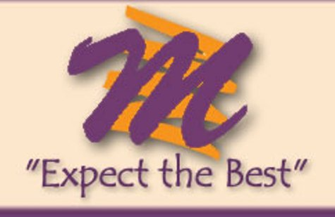 Mosinee School District logo