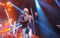 Daughtry & 3 Doors Down @ The Resch Center :: WIXX Photo Coverage 1