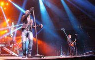 Daughtry & 3 Doors Down @ The Resch Center :: WIXX Photo Coverage 30