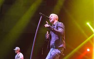 Daughtry & 3 Doors Down @ The Resch Center :: WIXX Photo Coverage 29