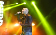 Daughtry & 3 Doors Down @ The Resch Center :: WIXX Photo Coverage 28