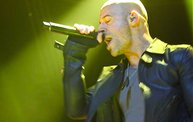 Daughtry & 3 Doors Down @ The Resch Center :: WIXX Photo Coverage: Cover Image