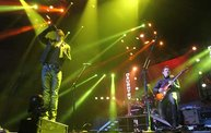 Daughtry & 3 Doors Down @ The Resch Center :: WIXX Photo Coverage 23