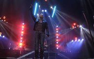Daughtry & 3 Doors Down @ The Resch Center :: WIXX Photo Coverage 21