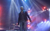Daughtry & 3 Doors Down @ The Resch Center :: WIXX Photo Coverage 20