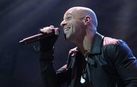 Daughtry & 3 Doors Down @ The Resch Center :: WIXX Photo Coverage 13