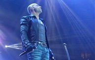 Daughtry & 3 Doors Down @ The Resch Center :: WIXX Photo Coverage 11