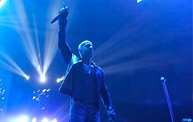 Daughtry & 3 Doors Down @ The Resch Center :: WIXX Photo Coverage 10
