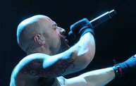 Daughtry & 3 Doors Down @ The Resch Center :: WIXX Photo Coverage 5