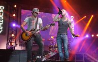 Daughtry & 3 Doors Down @ The Resch Center :: WIXX Photo Coverage 2