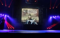 Daughtry & 3 Doors Down @ The Resch Center :: WIXX Photo Coverage 25